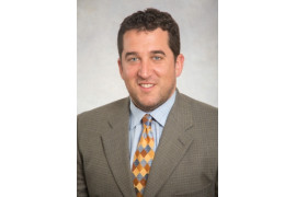 NKF Welcomes Kevin Lynch as Executive Vice President, HUD Expert, in Growing Valuation & Advisory Practice