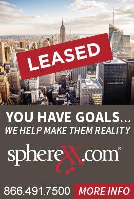 Spherexx 270x400 2017-05-31