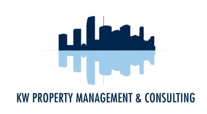 KW Property Management & Consulting Opens New West Palm Beach Office, Expands Broward and Miami-Dade Locations