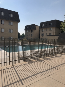 HFF Announces $37.525M Financing for 418-unit Multi-housing Community in Northglenn, Colorado