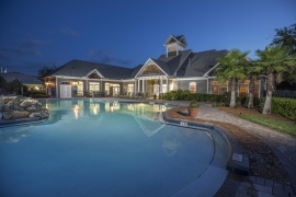 Fogelman Properties Acquires Reserve Bartram Springs in Jacksonville