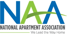 New Research Shows Community Spaces, Appliances Top Amenity Offerings