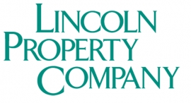 Lincoln Property Company Moves to Expand West Coast Presence; Launches LPC West