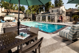 Decron Properties Acquires Silicon Valley Apartment Community for $84.6 Million