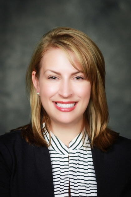 Fogelman Grows Leadership Team With Appointment of Lori Marada, SVP of Shared Services