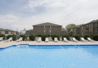 American Street Capital Secures $14M Refinance for Multifamily Portfolio in Macomb, IL