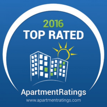 Fourteen ROSS Communities Earn ApartmentRatings's Top Rated Award
