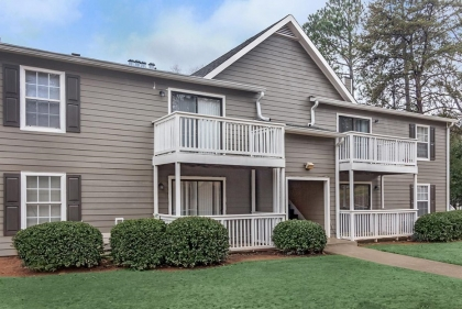 Admiral Capital Group and Elite Street Capital Complete Successful Sale of the Fields Peachtree Corners Atlanta MSA