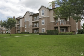 American Landmark Acquires 11th Apartment Community in  Thriving Dallas-Fort Worth Market