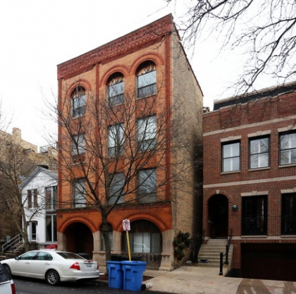 American Street Capital Arranges $1.8 Million for Multifamily in Old Town