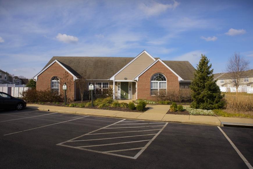 CAPREIT Acquires Villas at Greenview West and Park Villas