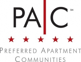 Preferred Apartment Communities, Inc. Announces Sudden Passing of Co-Founder, Chairman and CEO, John A. Williams
