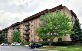 HFF Announces $27.5M Financing for 112-unit Multi-housing Community in Glenview, Illinois