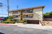 Stepp Commercial Completes $3.05 Million Sale of 9-Unit Apartment Property in the Mar Vista Neighborhood of Los Angeles
