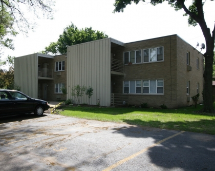 ASC arranges $3.84 million for multifamily in Crystal Lake, IL