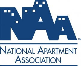 Apartment Industry Statement on the Passage of the Omnibus Spending Bill