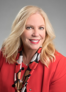 American Landmark Appoints Lisa Grosse Executive Vice President of Community Design and Development