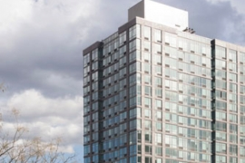 Greystone Closes $75 Million Fannie Mae Loan to Refinance Edison's 241-Unit Lower East Side Luxury Rental Tower