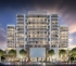 Leasing Commences for The Aura, Newly-Constructed Mixed-Use Development in Coral Gables
