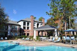 Berkadia Secures Three Loans for Eagle Property Capital's Growing Texas Multifamily Portfolio