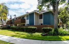 29th Street Capital Acquires The Dylan Apartments; Community is Firm's First San Diego County Acquisition