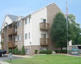 Greystone Provides Acquisition Financing for $1.6 Million Multifamily Property in Michigan
