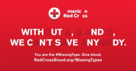 JVM Realty to Host Seven Blood Drives for the American Red Cross in the Kansas City Area