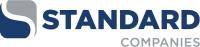 Joe Ouellette Rejoins Standard Companies As Chief Strategy Officer